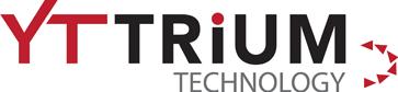 Yttrium Technology
